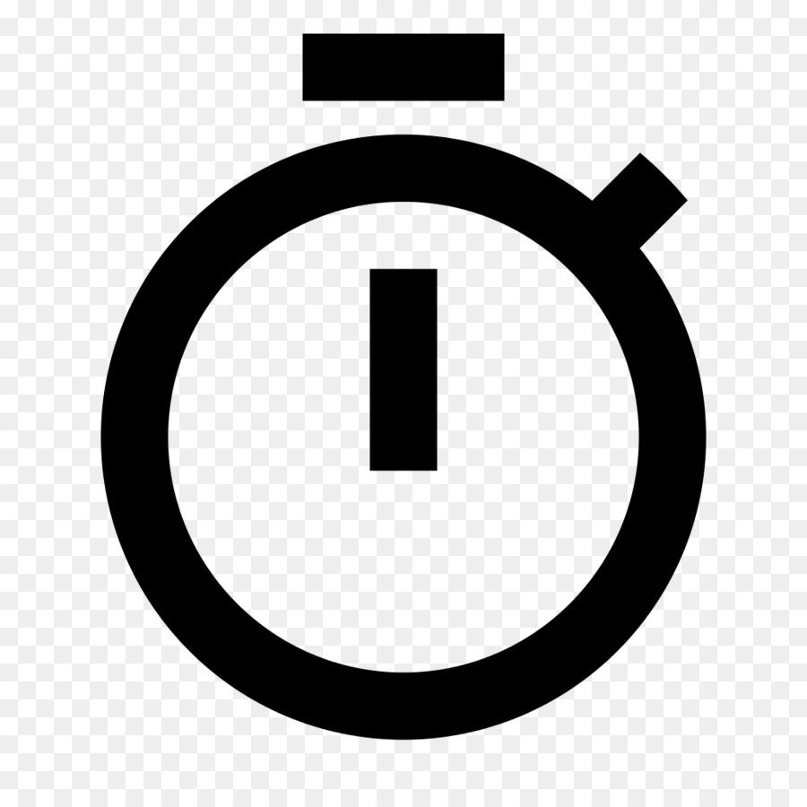 900x900 Computer Icons Icon Design Clock