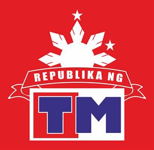 300x292 Republika Ng Tm Logo Vector (.cdr) Free Download