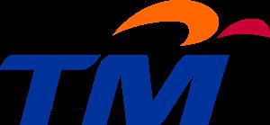 300x139 Telekom Malaysia Logo Vector (.eps) Free Download