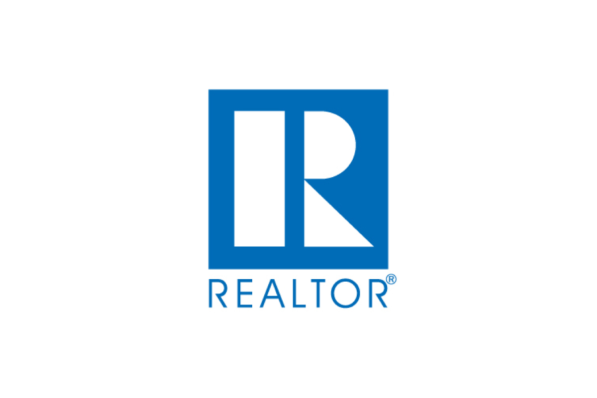 1200x800 The Logo Www.nar.realtor