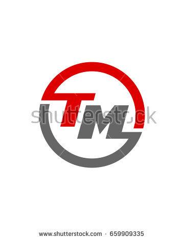 360x470 Tm Symbol Stock Images Royalty Free Images Vectors Shutterstock Tm