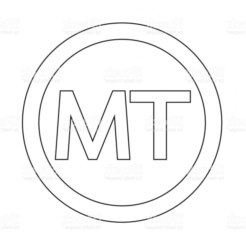 1228x1228 Trademark Symbol Icon Vector Illustration Gm Lazttweet