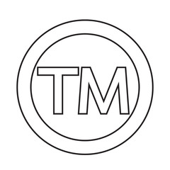 240x240 Trademark Photos, Royalty Free Images, Graphics, Vectors Amp Videos