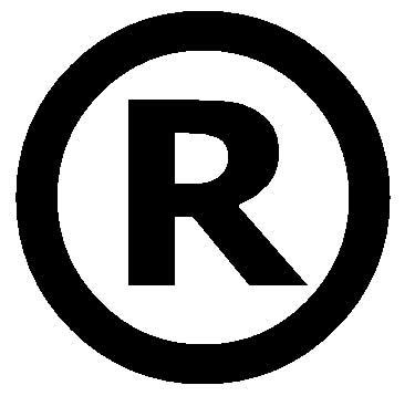 375x358 When Should I Use The Trademark Symbols
