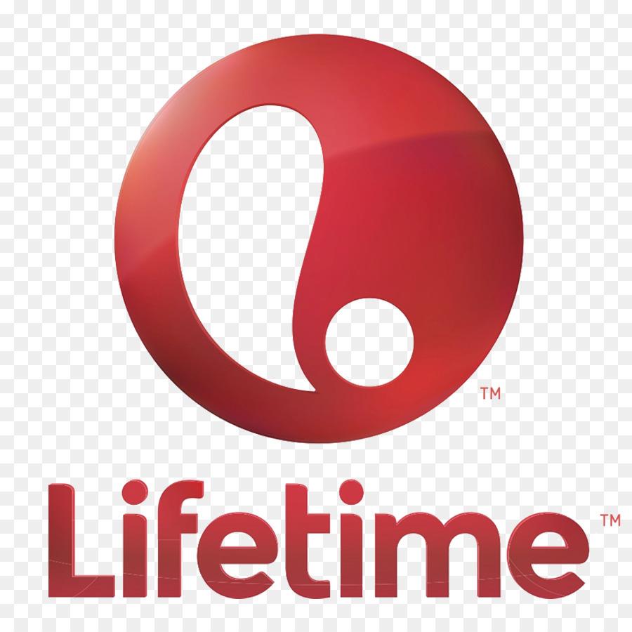 900x900 Logo Lifetime Brand Trademark Vector Graphics