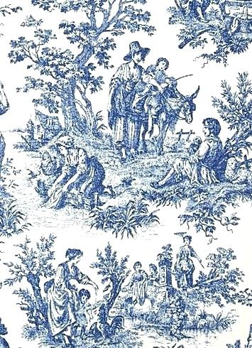 355x490 Toille Pattern Free Decorative Pattern Vector Toile Pattern