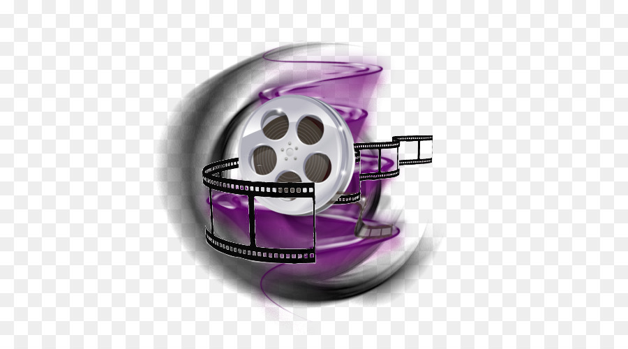 900x500 Film Computer Icons Download Youtube Torrent File