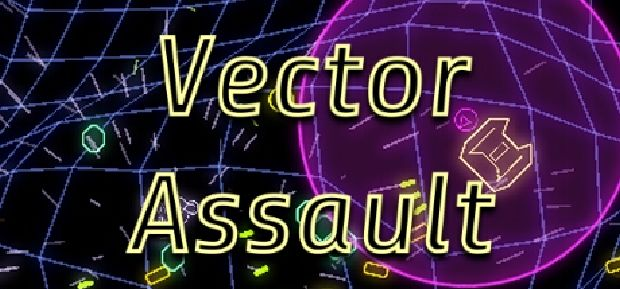 620x289 Vector Assault V1.2.0 Torrent Games Torrent