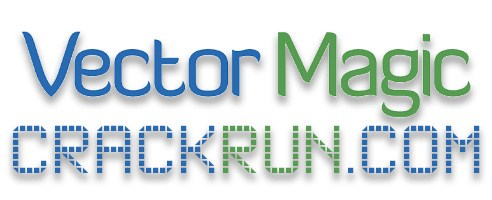 492x200 Vector Magic 1.20 Crack Free Keygen With Product Key Download Here!