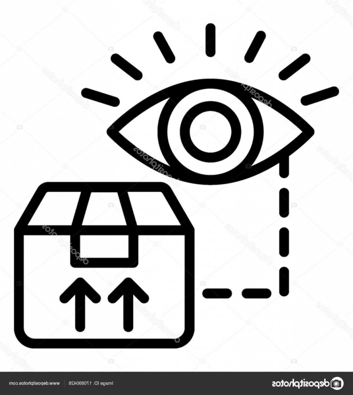 1098x1228 Stock Illustration Order Tracking Vector Icon Sohadacouri
