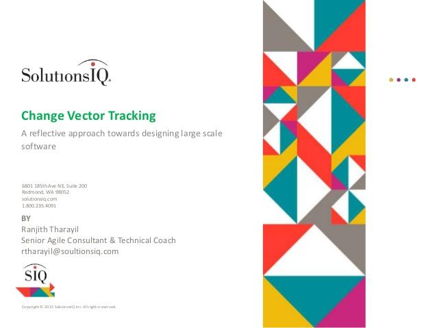 638x479 Change Vector Tracking In Emergent Design