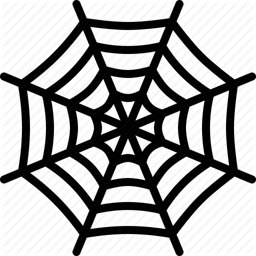 512x512 19 Net Vector Trap Huge Freebie! Download For Powerpoint