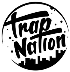 233x240 Trap Nation 8333x8567px All Icons Are In Png,