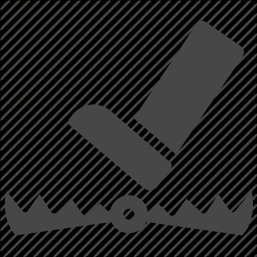 512x512 Vector Trap Free Download On Mbtskoudsalg