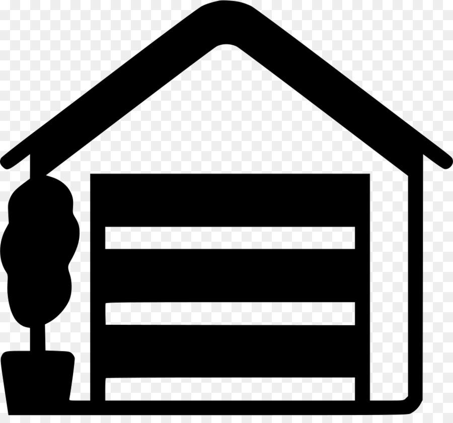 900x840 Window Garage Doors House