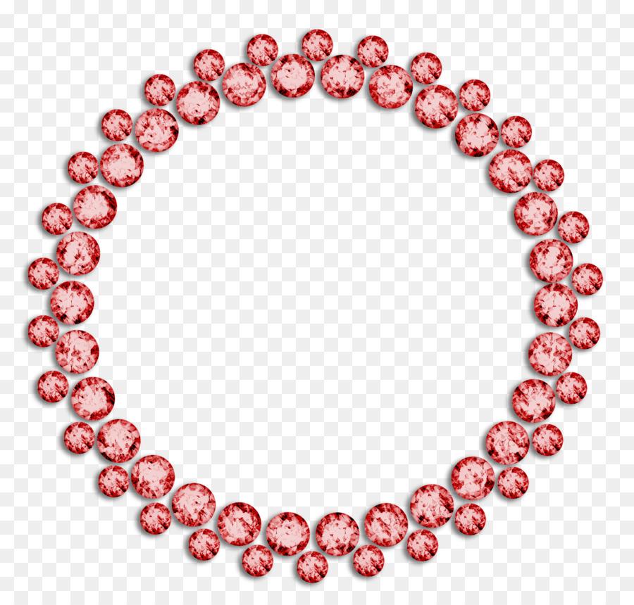 900x860 Download Mardi Gras Scalable Vector Graphics Bead Cricut Em Candy