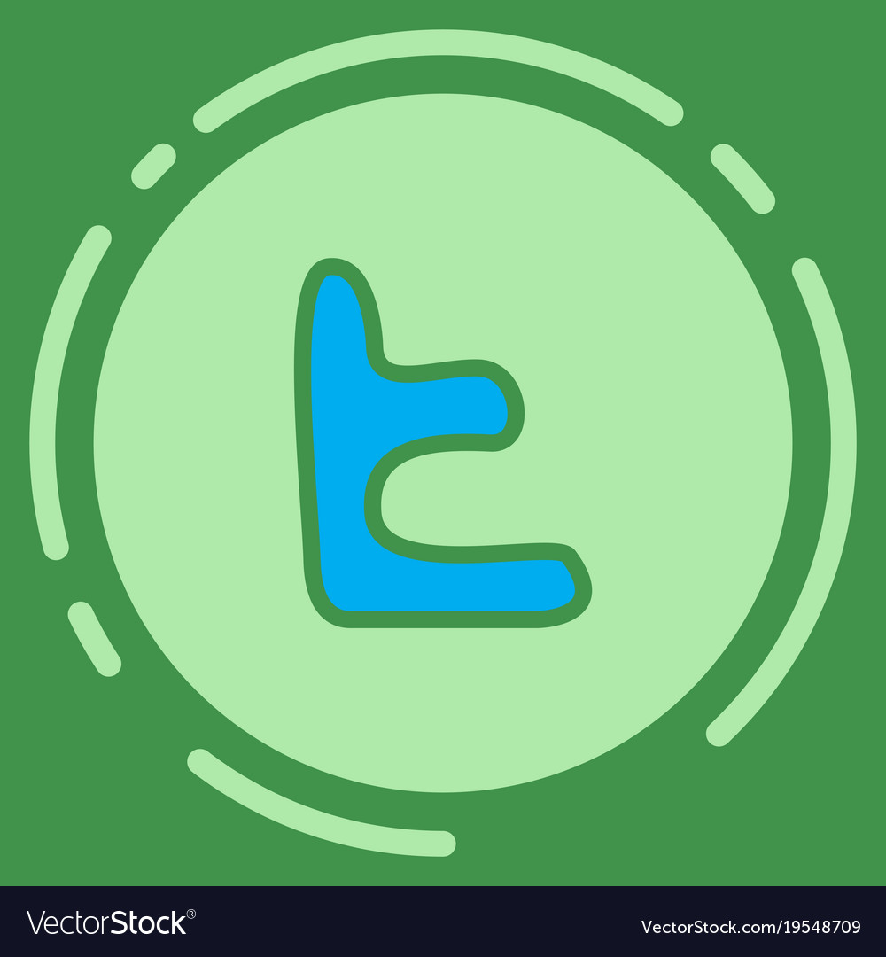 1000x1080 Tumblr Icon Vector