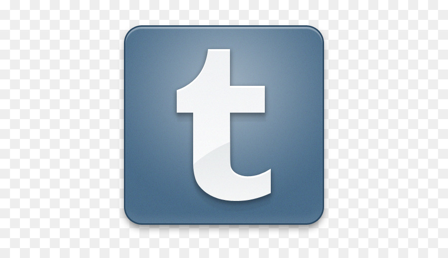 900x520 Tumblr Logo Design Vector Free Download