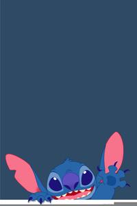 200x300 Disney Background Tumblr Free Images