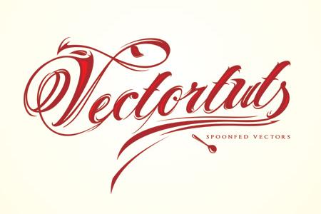 450x300 Vector Tuts Graffiti Tattoo Design