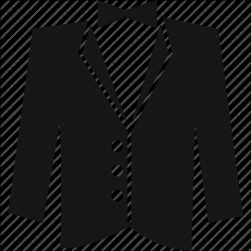 Vector Tuxedo