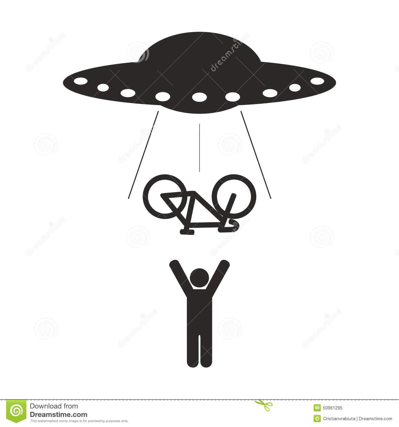 1300x1390 15 Ufo Clipart Ufo Abduction For Free Download On Mbtskoudsalg
