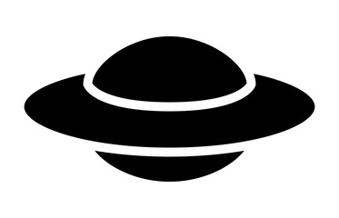 373x240 Flying Saucer Photos, Royalty Free Images, Graphics, Vectors