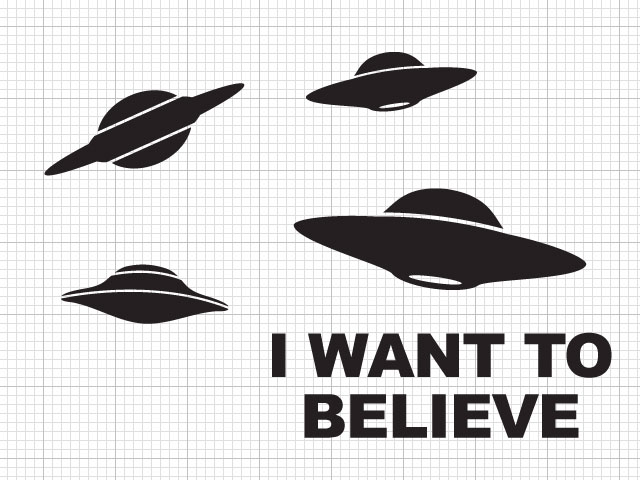 640x480 Collection Of Ufo Clipart Vector High Quality, Free Cliparts