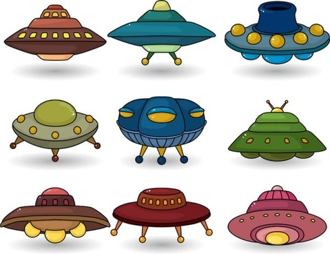 479x368 Ufo Vector Free Free Vector Download (60 Free Vector) For