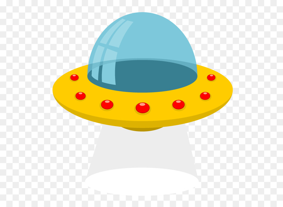 900x660 Unidentified Flying Object Flying Saucer Animation