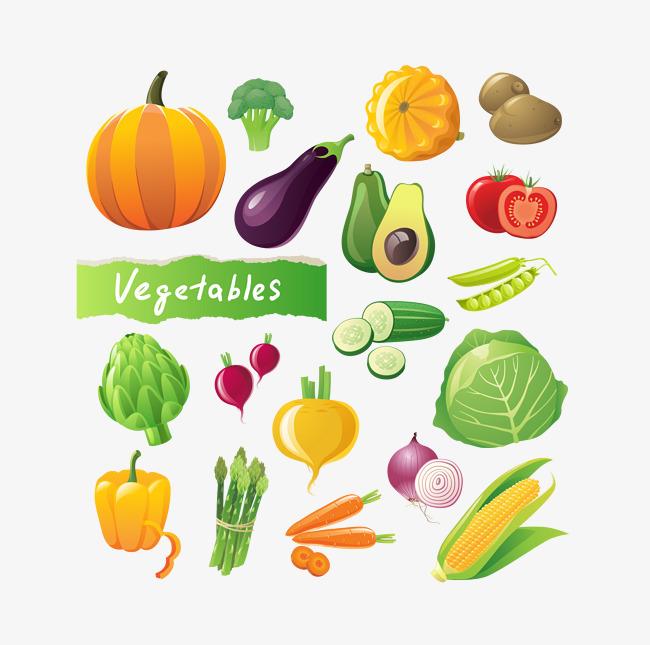 650x645 Vegetable Free Download, Vegetable Vector, Vegetables, Pumpkin Png
