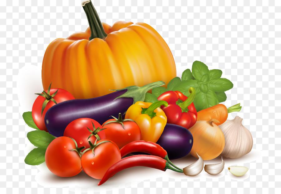 900x620 Vegetable Royalty Free Illustration