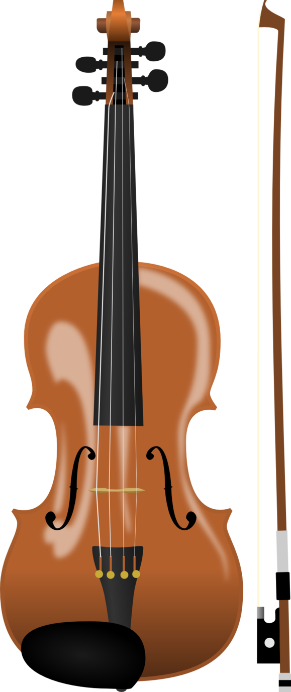 579x1378 7 Vector Violin For Free Download On Mbtskoudsalg