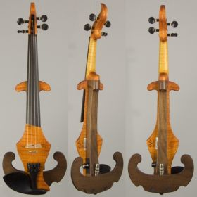 280x280 Vector Violins Electric Violin Shop
