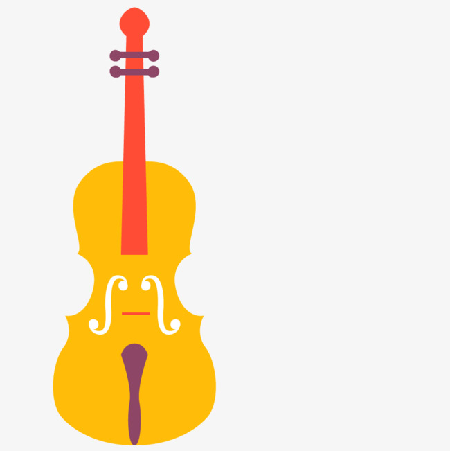 650x651 Violin Cartoon, Cartoon Vector, Violin, Cartoon Png And Vector For