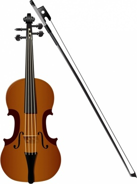274x368 Violin Free Vector Download (80 Free Vector) For Commercial Use