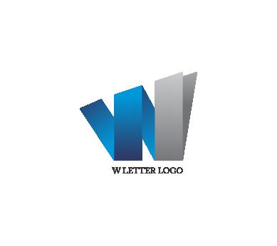 389x346 Alphabet W Logo Designs Download Vector Logos Free Download