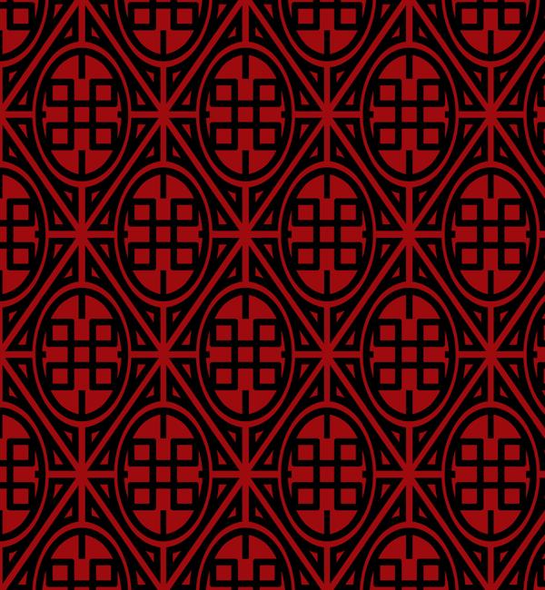 600x650 Free Vector Wallpaper Pattern And Brush Psd Files, Vectors