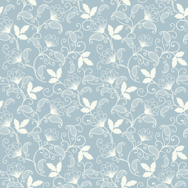 626x626 Vintage Wallpaper Vectors, Photos And Psd Files Free Download