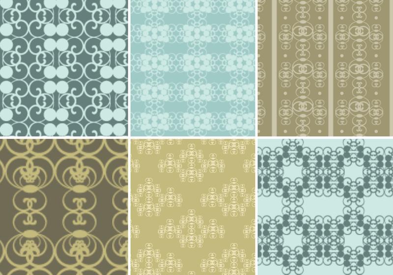 800x560 Wallpaper Pattern Free Vector Art