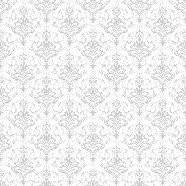 626x626 Wallpaper Vectors, Photos And Psd Files Free Download