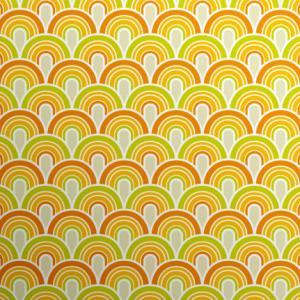 300x300 Wallpaper