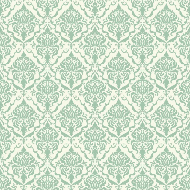 626x626 Damask Vectors, Photos And Psd Files Free Download