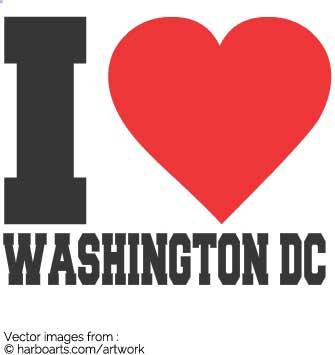 335x355 Download I Love Washington D.c