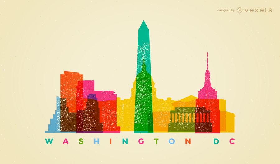 900x529 Logos. Logo Design Washington Dc Graphic Design Washington Dc