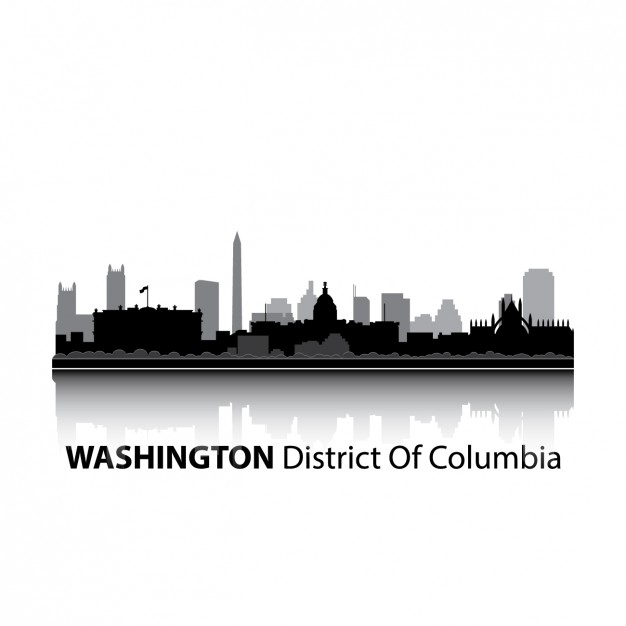 626x626 Washington Vectors, Photos And Psd Files Free Download