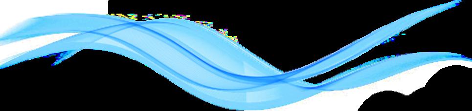 965x228 15 Designer Vector Wave For Free Download On Mbtskoudsalg