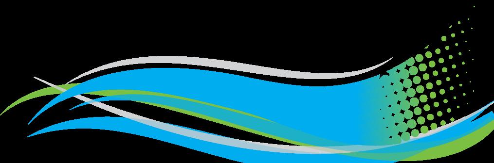 1015x336 15 Vector Waves Png For Free Download On Mbtskoudsalg