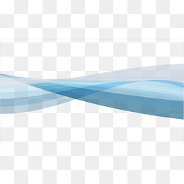 260x260 Waves Png, Vectors, Psd, And Clipart For Free Download Pngtree
