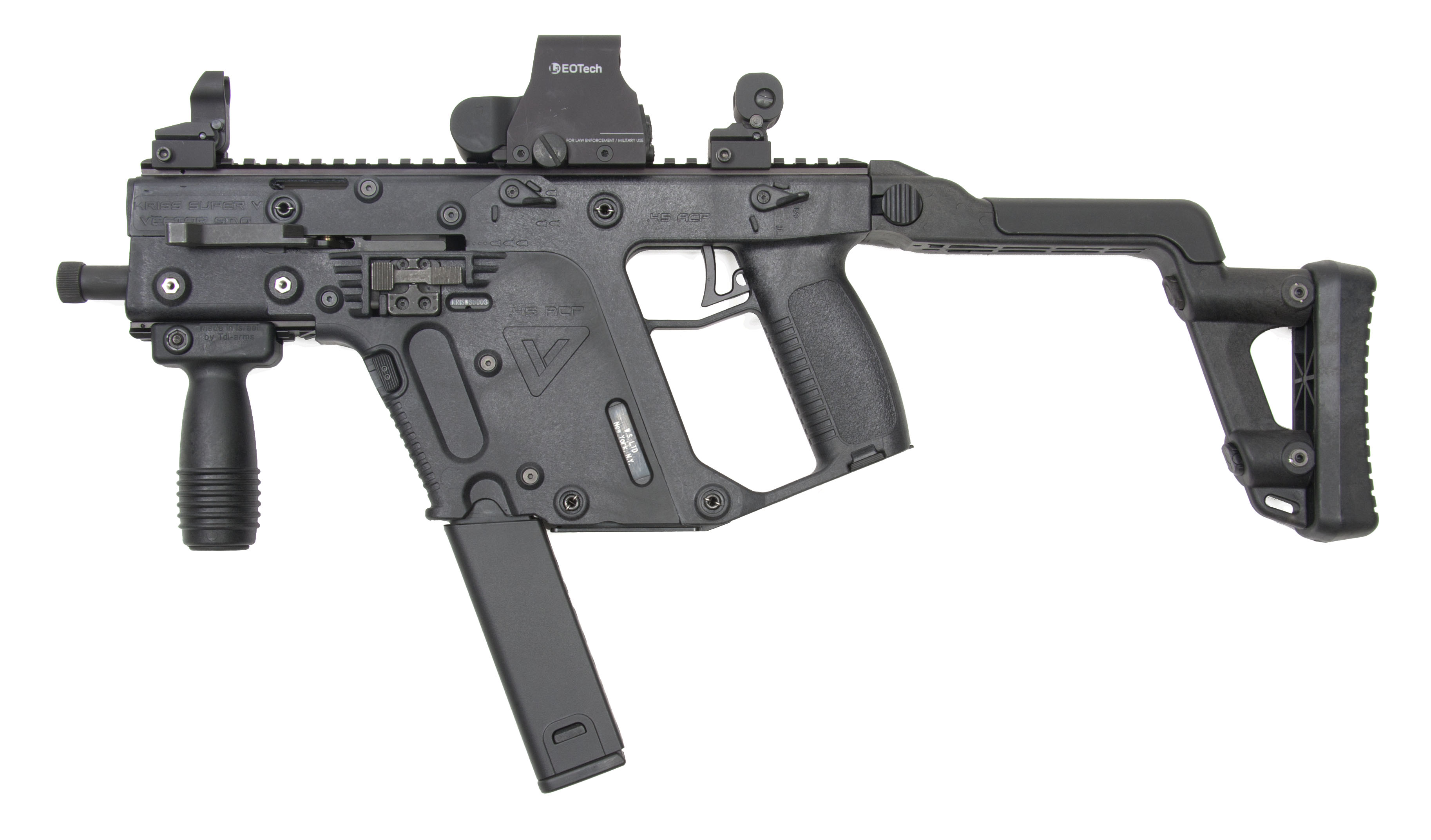 3652x2145 Kriss Vector Gun Wiki Fandom Powered By Wikia